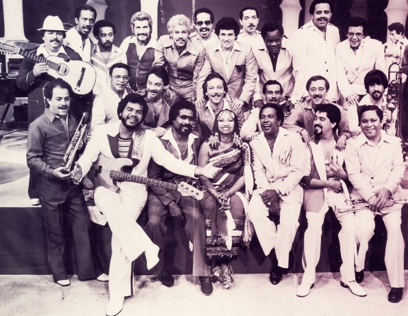 3031260-inline-i-2-digital-salsa-the-surprising-rebirth-of-legendary-latin-music-label-fania-records